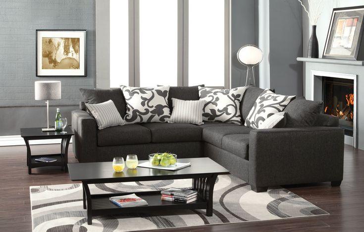 AMB FurnitureDesignLiving room furnitureSofas and