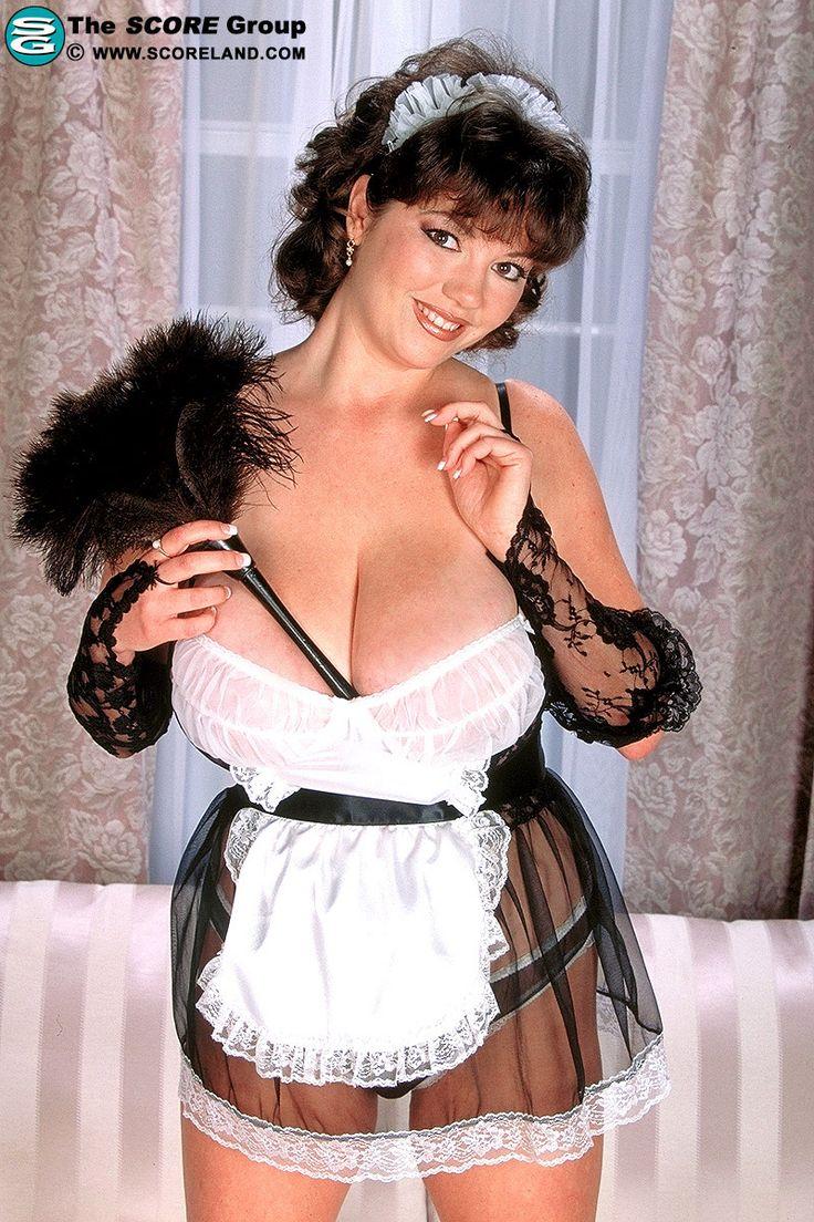 Diane Poppos naked 62