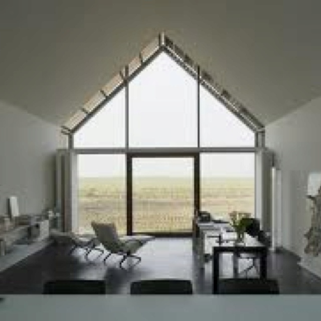 Modern Barn Look 3 House InteriorsInterior