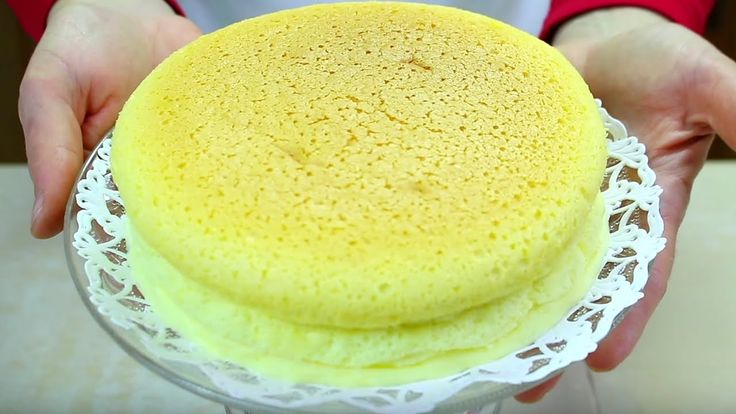 come fare la cotton cheesecake fatta in casa, con la cottura in forno a bagnomaria, torta soffice e morbidissima, senza lievito, senza burro, senza olio
