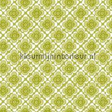 Bloemenruit groen http://www.debehangsite.nl/retro-behang/retro-behang.php?c=240&p=42335