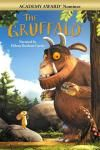 The Gruffalo Movie Review