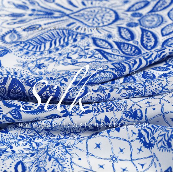 1000 id es propos de tissu paisley sur pinterest motifs indiens motif de batik et motif. Black Bedroom Furniture Sets. Home Design Ideas