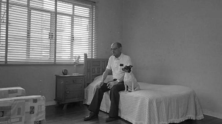 Luis Buñuel: El hombre que nunca dejó de reírse de Dios | Cultura | EL PAÍS