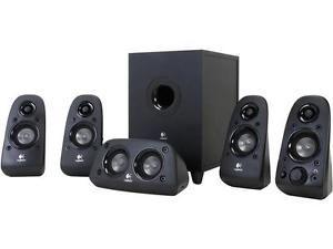[$54.99 save 58%] Logitech Z506 5.1 Surround Sound Speakers 980-000430 http://www.lavahotdeals.com/ca/cheap/logitech-z506-5-1-surround-sound-speakers-980/223810?utm_source=pinterest&utm_medium=rss&utm_campaign=at_lavahotdeals