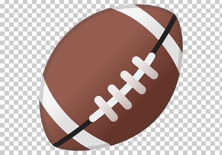 American Football Nfl Fumble Png American Football American Football Ball Png Ball Clip Art Emoji American Football Football Ball Football