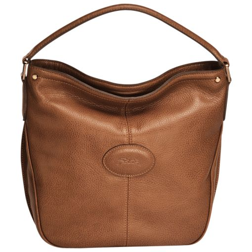 Longchamp Laukut Huutonet : Best longchamps images on bags hobo