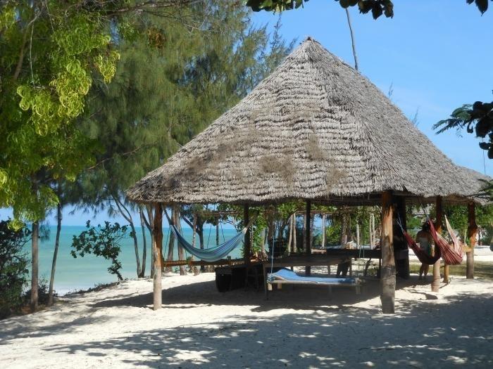 Auf Sansibar werden Urlaubsträume wahr: 10 Tage am weißen Sandstrand mit Frühstück + Flug ab 988 € - Urlaubsheld | Dein Urlaubsportal