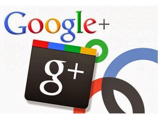 Những chính sách và nguyên tắc khi viết bài trên Google Plus - Google Plus (Google+) là sản phẩm mạng xã hội của Google, nhờ tính năng nổi bật Google+ đã vượt xa Twitter để trở thành mạng xã hội lớn thứ 2 thế giới với hơn 500 triệu người dùng, hứa hẹn mang lại nhiều tiềm năng cho các nhà marketing hay các SEOer khai thác từ mảnh đất màu mỡ này. Khi viết bài SEO trên Google + bạn cần lưu ý những chính sách và nguyên tắc... Xem thêm: http://vsirius.com/Home/DetailNews/4122