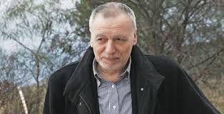 Γιάννενα: Aτύχημα Ο Θάνατος Του 44χρονου Αλβανού Στα Κυπαρίσσια Σύμφωνα Με Τον Καθηγ.Ιατροδικ. Κ.Θ.Βουγιουκλάκη