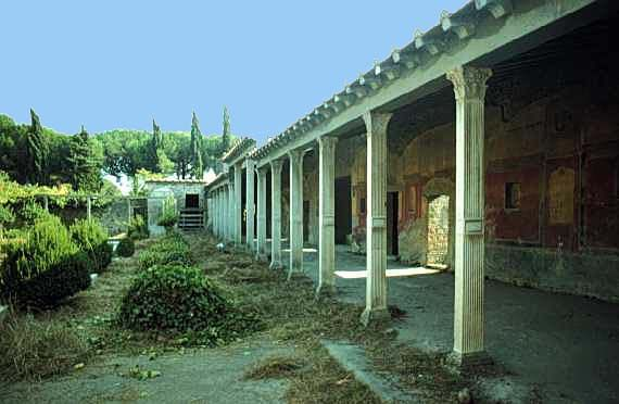 396 Best Images About Pompeii Herculaneum On Pinterest