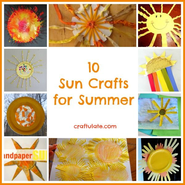sun craft ideas 17 best ideas about sun crafts on sun paper 3030