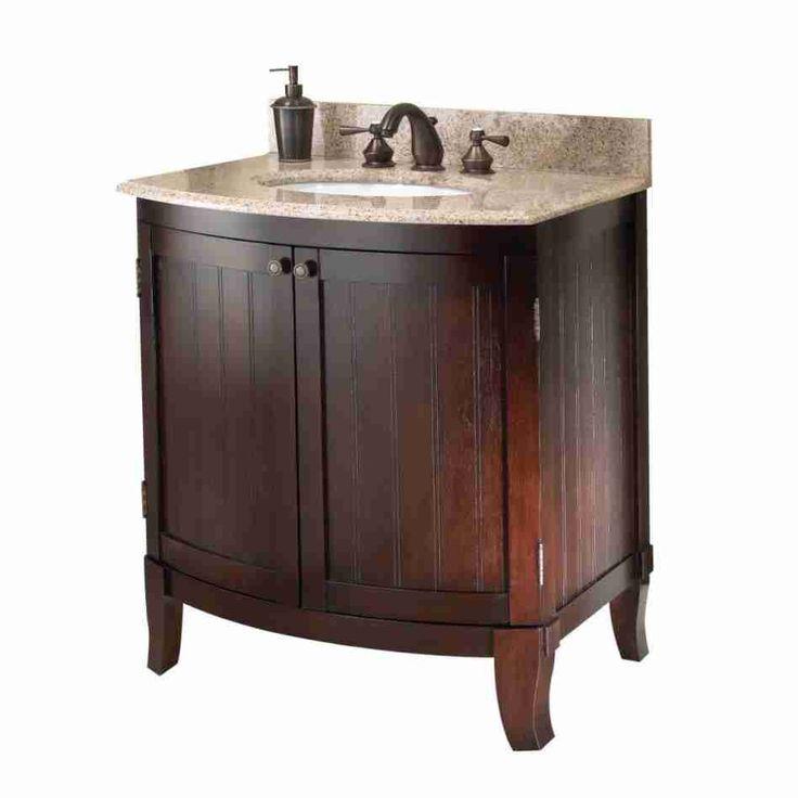New post Trending-30 inch wide bathtub-Visit-entermp3.info