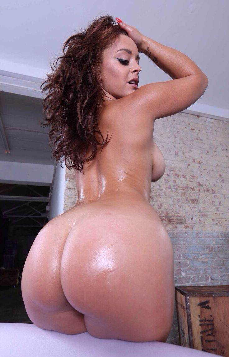 big booty latinas having sex