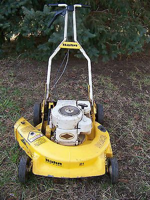 Farm Implments besides Old Bolens Lawn Tractor Parts further Old Sears Garden Tractor Attachments in addition Old Simplicity Lawn Tractor Parts 7016 moreover Simplicity Lawn Tractor Mower 300 Bloomington 21081861. on old simplicity garden tractors
