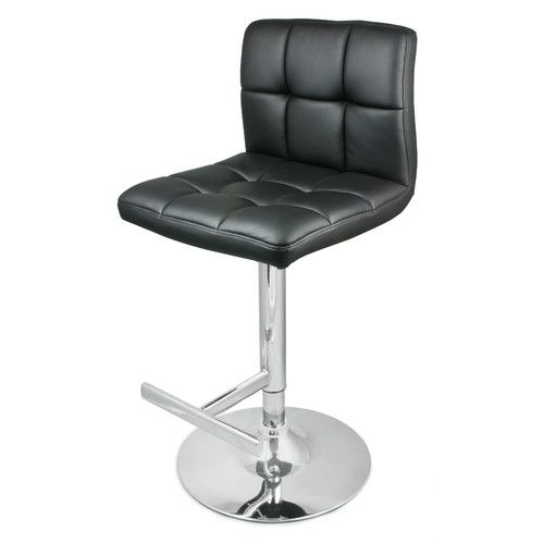 Found it at Wayfair.co.uk - Lillian Swivel Adjustable Bar Stool