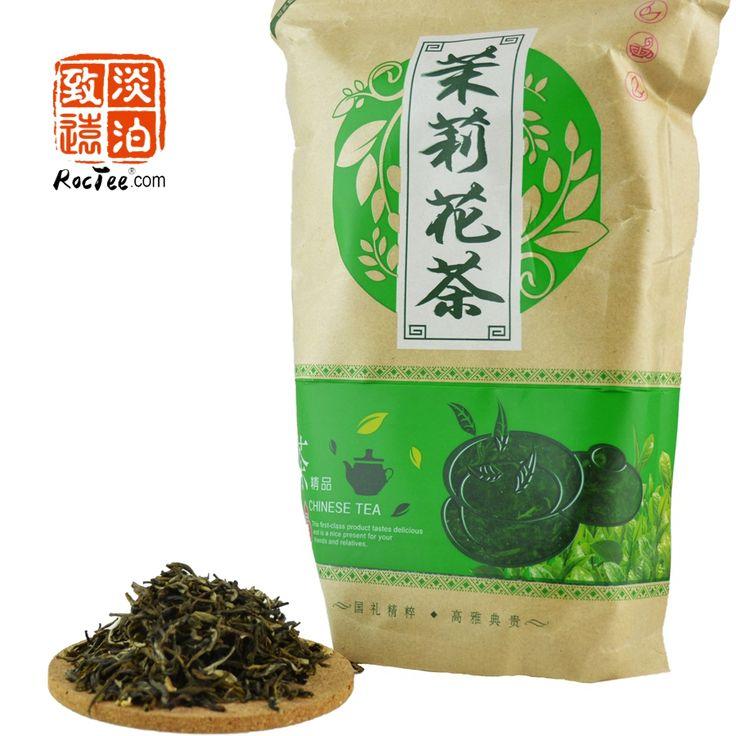 $18.30 (Buy here: https://alitems.com/g/1e8d114494ebda23ff8b16525dc3e8/?i=5&ulp=https%3A%2F%2Fwww.aliexpress.com%2Fitem%2F2015-Year-New-Organic-Jasmine-Flower-Tea-jasmine-scented-Green-tea-250g-Mo-Li-Hua-Cha%2F32452496316.html ) 2015 Year New Organic Jasmine Flower Tea jasmine scented Green tea 250g Mo Li Hua Cha Antibacterial Bacteriostatic Action for just $18.30