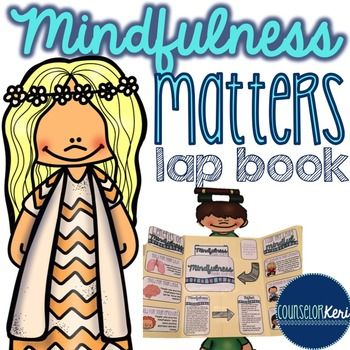 3108 Best Counseling Activities Images On Pinterest Elementary