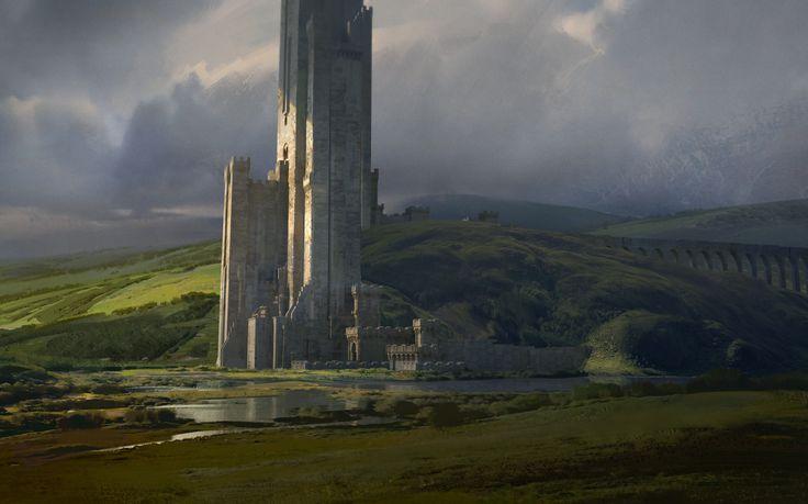 http://3.bp.blogspot.com/--JhoYrGsMjo/UqYfvkjmAlI/AAAAAAAABAw/Ab6JXWwfLTE/s1600/castle.png