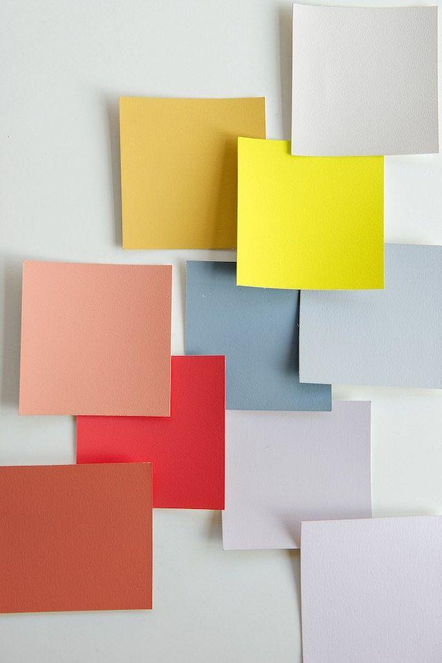Colour Futures 2017 | Denim Drift | Shared Individualism | Color Trend Το χρώμα της χρονιάς δημιουργεί τέλειους συνδυασμούς με χρώματα  φωτεινά και ζωηρά.