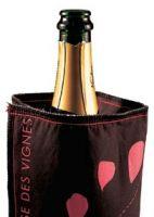 Fascia per il vino - Band refreshing wine