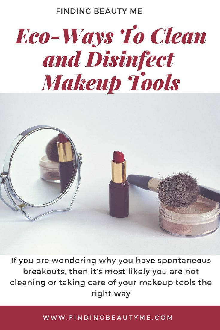 #breakouts #Makeup Tools photography #spontaneous #wondering If you are wonderin…
