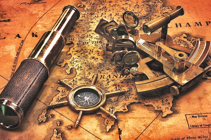 Image result for sextant