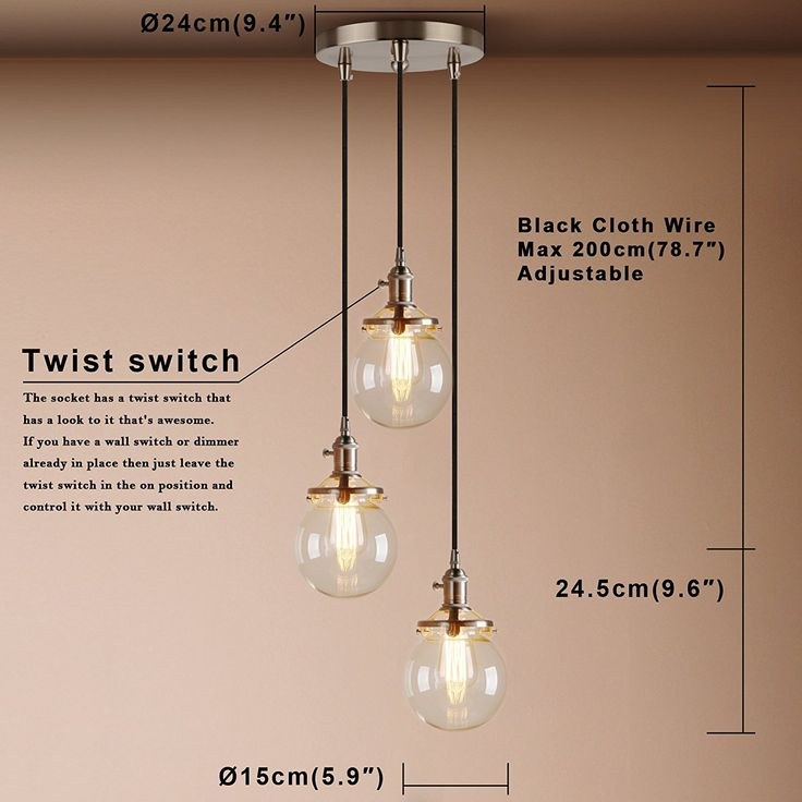 Best Light Fittings Uk Ideas On Pinterest Loft Spaces In - Bedroom light fittings uk