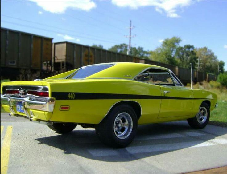 17 best images about dirty mary and crazy larry charger on pinterest 1969 dodge charger. Black Bedroom Furniture Sets. Home Design Ideas
