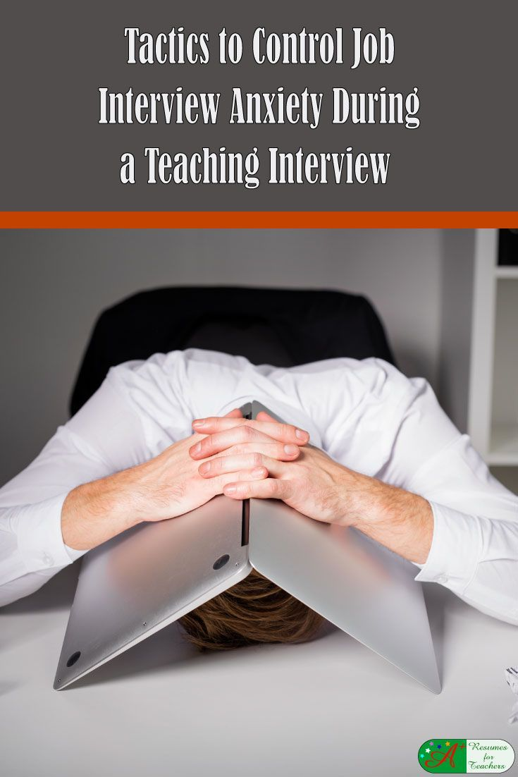 the jitters of my first job interview First interview jitters the jitters of my first job interview here are some tips for managing pre-interview and during the job interview jitters, job interview jitters.