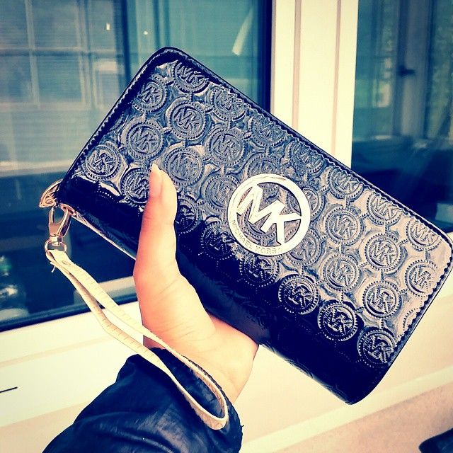 Super Cheap! Website For Discount Michael-Kors Bags! Only $39.99 Press picture link get it immediately! not long time for cheapest