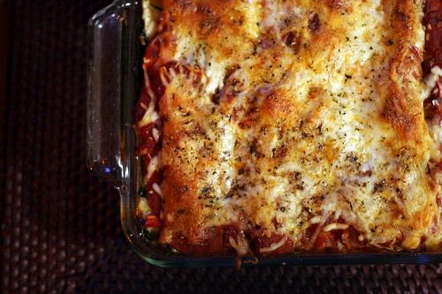 ... lasagna spirals photo lasagna spirals lasagna spirals recipes lasagna