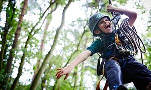 Top 10 family adventure holidays in Europe | Travel | The Guardian