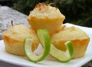 Tablenosh: Free-form Pear  Raspberry Tart and Little Lime  Coconut Friands