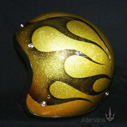 Design personnalisé casques-image-Casque moto-ID de produit:50003811942-french.alibaba.com