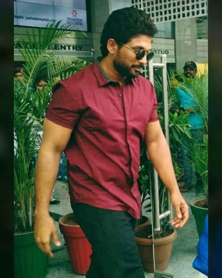 Image result for bunny latest images