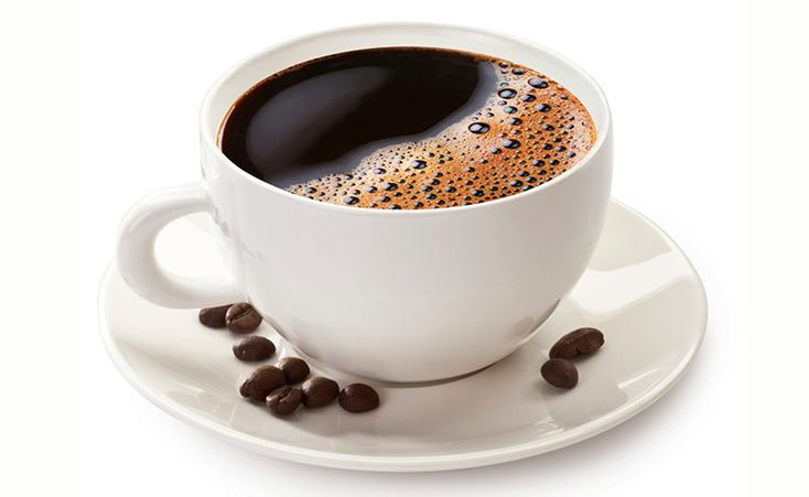 hm-coffee-260515.jpg (798×490)