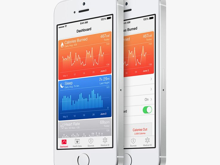 Few health apps have proven useful for patients and doctors. Will future technologies break this trend?