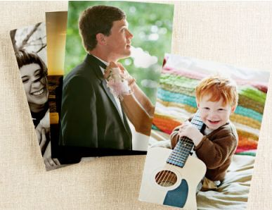 FREE 16x20 Photo Print from Shutterfly {+Shipping} - http://www.livingrichwithcoupons.com/2013/10/free-16x20-photo-print-from-shutterfly-shipping.html