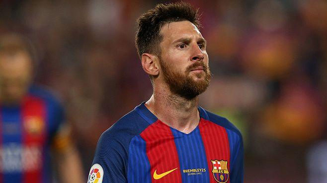 Lionel Messi 30 yaşında! Lionel Messi 30 yaşında!. http://halk-a.com/lionel-messi-30-yasinda/