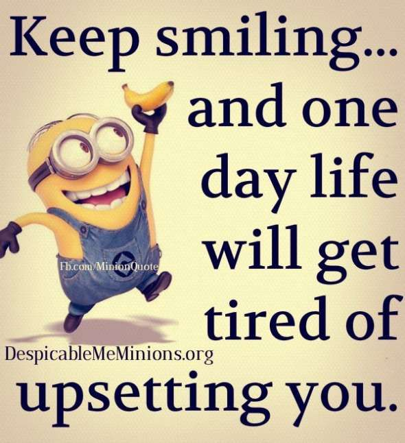 165 Best Images About Minions On Pinterest