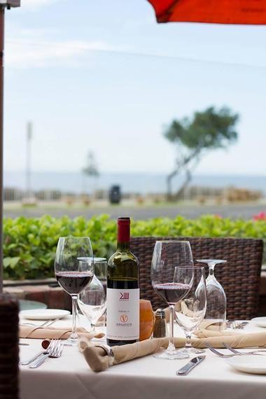 15 Best Restaurants in Carlsbad, CA