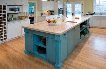 bowling lane countertop | Traditional Home bowling alley countertop Design Ideas, Pictures ...