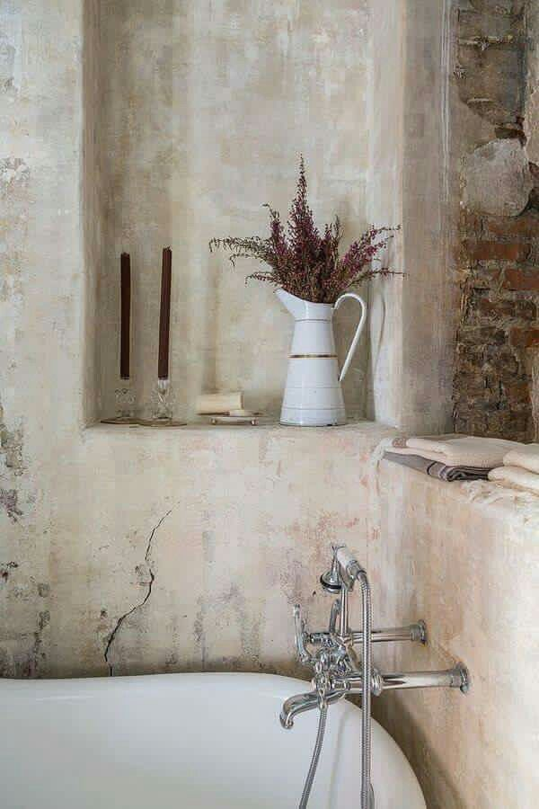 French wall decor for bathrooms : Best images about new orleans interiors decor on