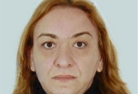 Αχαϊα: Θλίψη για το χαμό μιας ακόμη μητέρας-Έφυγε στα 46 της η Θεοδώρα Κωνσταντάτου – Παναγοπούλου