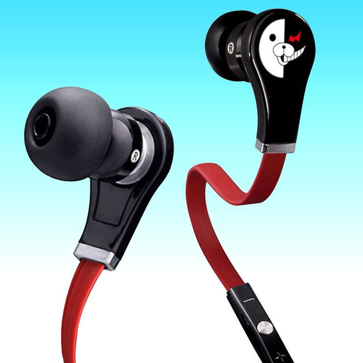 169 best Earphones images on Pinterest | Ear phones, Music ...