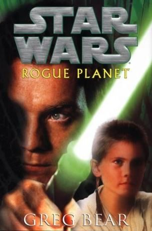 Rogue Planet - Wookieepedia - Wikia Is the new #starwars #rogueone a heads up about rogue Planet X?