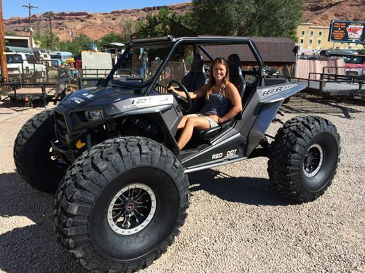 44 best atv's & razor images on pinterest | atv, atvs and offroad