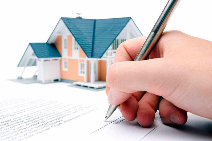 Договор купли-продажи квартиры в простой письменной форме