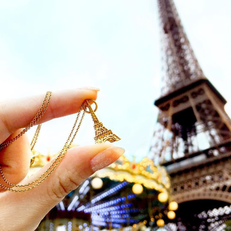"""516 Likes, 14 Comments - Nicole Parker King (@jetsetcandy) on Instagram: """"E I F F E L ✨ 🇫🇷 (Eiffel charms are back in stock! Limited quantities available so order soon if…"""""""